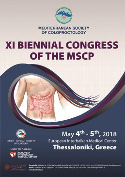 Biennial Congress of the MSCP