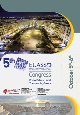5th EUASSO Congress